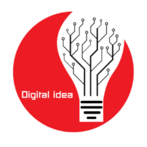 digital_idea-Logo